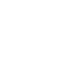 Clinton Great Start